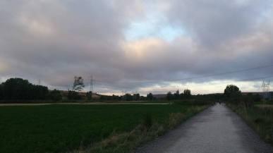 hornillos del camino